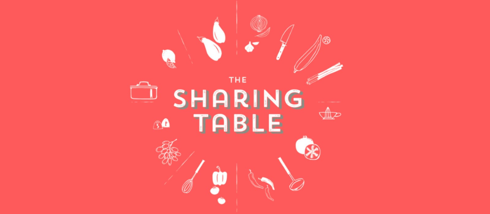 The Sharing Table Crowdfunder Success